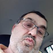 jose899184's profile photo