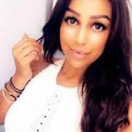 suzana117569's profile photo