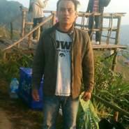 userlabiw85312's profile photo