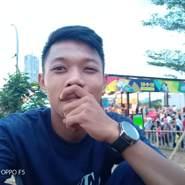 aldoh35's profile photo
