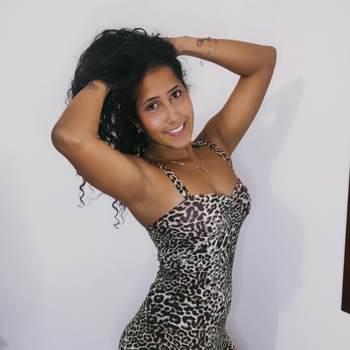 endimars_Falcon_Single_Female