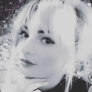 luchikaz's profile photo