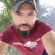 ferdia255132's profile photo