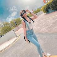 usertsyip30857's profile photo