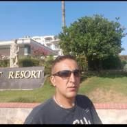 amir231262's profile photo