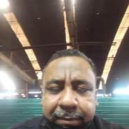 rogelioc579759's profile photo