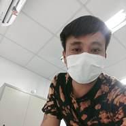 nanw547's profile photo