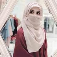 fatimaz464's profile photo