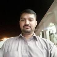 fahadf245453's profile photo
