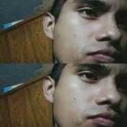 enriquel611384's profile photo