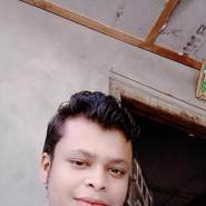 amarjitd663524's profile photo