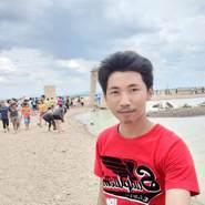 siriphan607733's profile photo