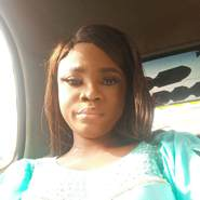sholapea's profile photo