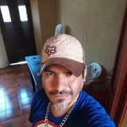 juanj0893's profile photo
