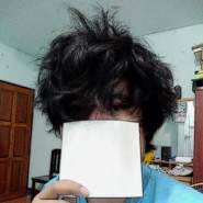 darkbraveb's profile photo