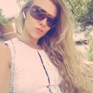 paulinerj's profile photo