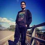 giwrgos_valasotiris's profile photo