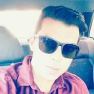 marcoc557293's profile photo