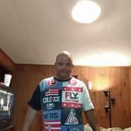 nickyw89555's profile photo