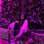 viktoriyat535794's profile photo
