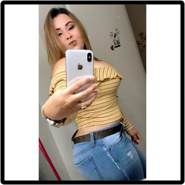 fernandalopez549653's profile photo