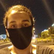 jojod59's profile photo