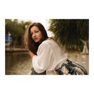 kate409141's profile photo
