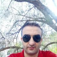 leb1329's profile photo