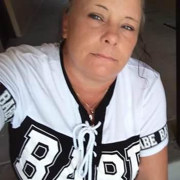 deborahh668552_Florida_Single_Female
