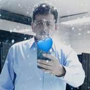 luis828370's profile photo