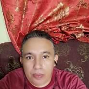 joser563366's profile photo