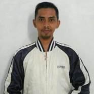 juni_tri_hartanto's profile photo