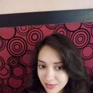 dianah692396's profile photo