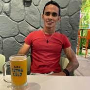 lazaroo363842's profile photo