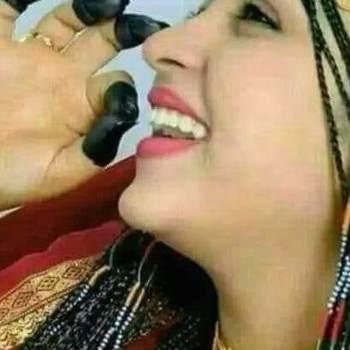 sommya235958_Khartoum_미혼_여성