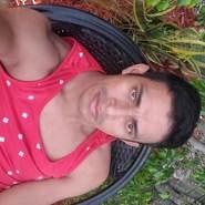 mejiaa601135's profile photo