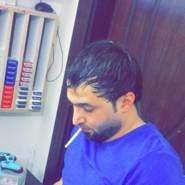 mohamads878730's profile photo