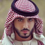 khalilhhm's profile photo