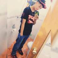 luisb151258's profile photo
