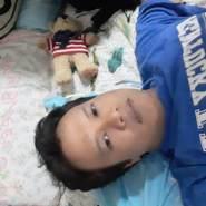 yongyutp483292's profile photo