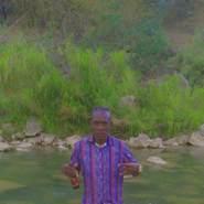 danglesh159465's profile photo