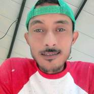 josem767833's profile photo
