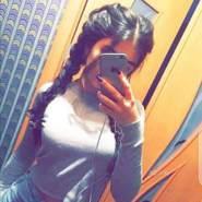 raniaa26073's profile photo