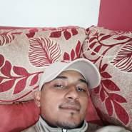 victorh818796's profile photo