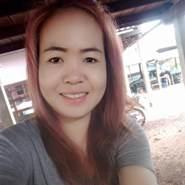 userwhrlz73's profile photo