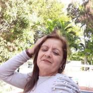 lilim191490's profile photo