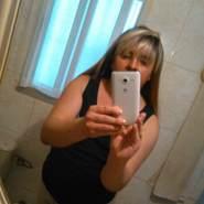 tinat03's profile photo