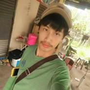 userlw60434's profile photo