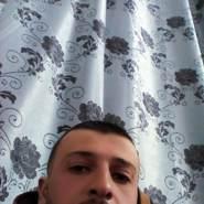 ahmadj991's profile photo