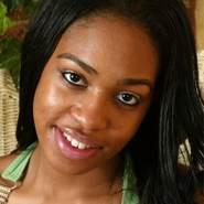 themani's profile photo